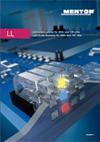 miniature-light-guides-2
