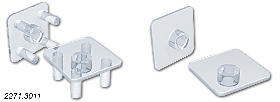 Switch Plungers