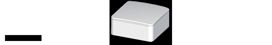 Illuminated Switch Caps with Full Illumination