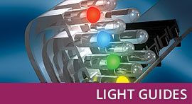 Light Guides