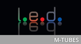 M-Tubes