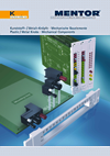 THT components PDF