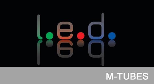 M-Tubes icon