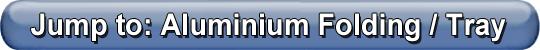 Link to Folding Aluminium & Steel Handles