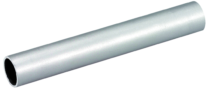 Staright profile for 20mm diameter handle system