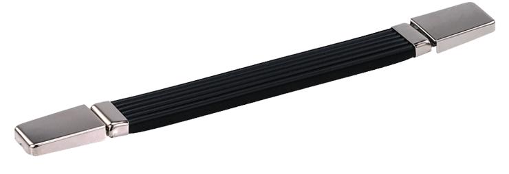 280mm strap handles