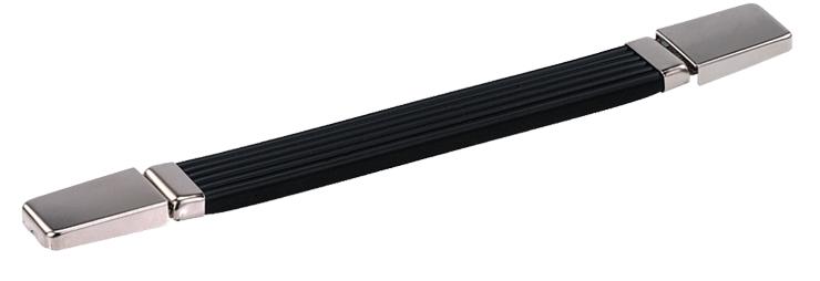 238.5mm strap handles