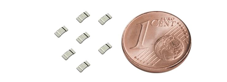 0Ω resistance switch / SMD bridge