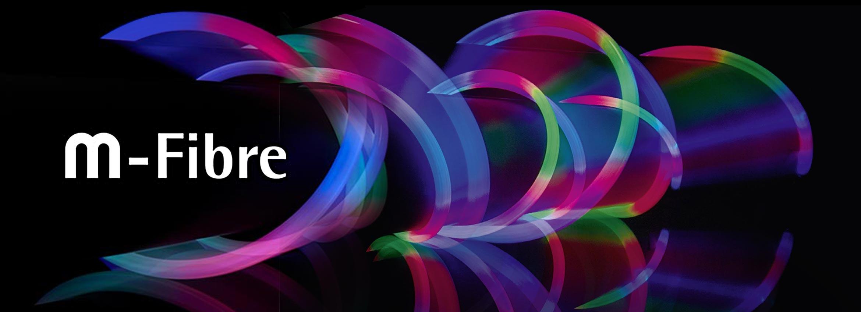 M-Fibre Product Info