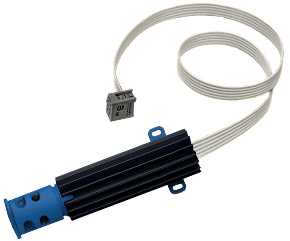 M-Fibre System