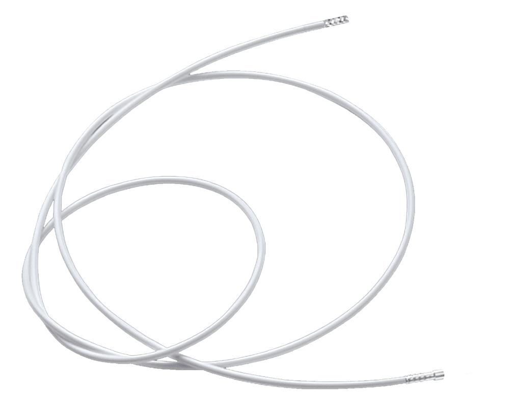 M-Fibre Cable